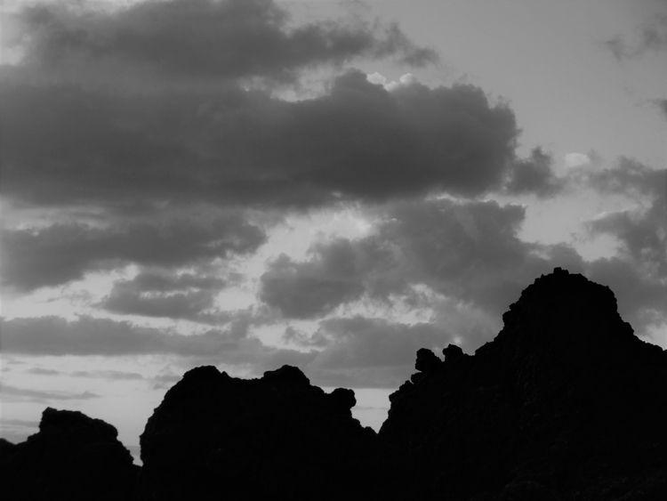 Lava Maui - peterhstephenson | ello