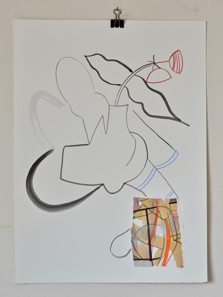 sound bell pass 2018, colour pe - tonyvandenboomen | ello