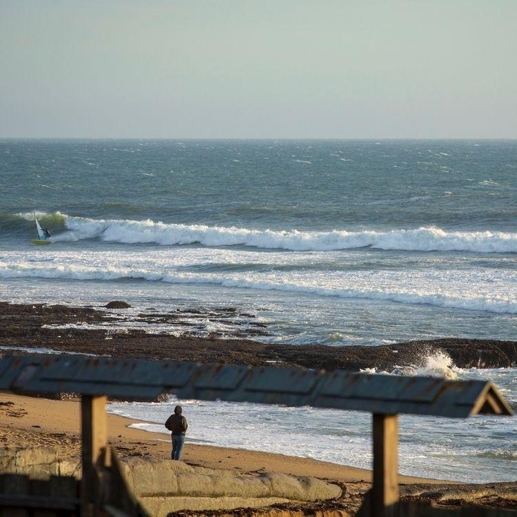 Davenport Landing Beach - Daven - photobiram | ello