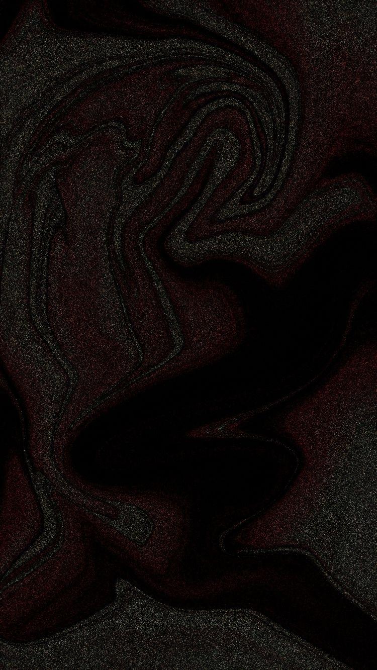 creators, textures, зарождениевещества - swamikalki | ello