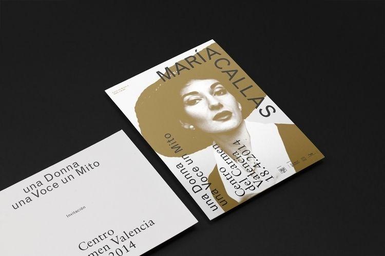 Identity monographic exhibition - estudiomui | ello