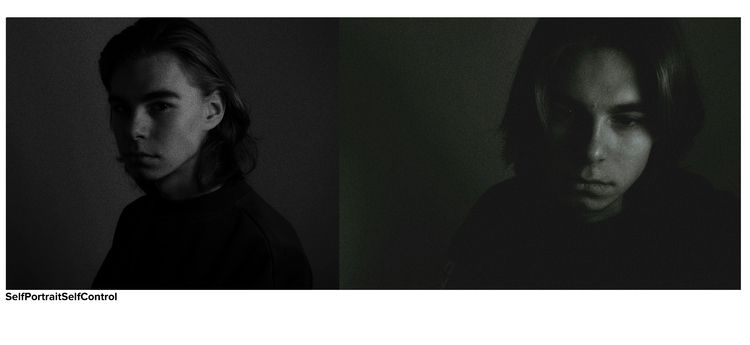 2018 - arijuspijus | ello