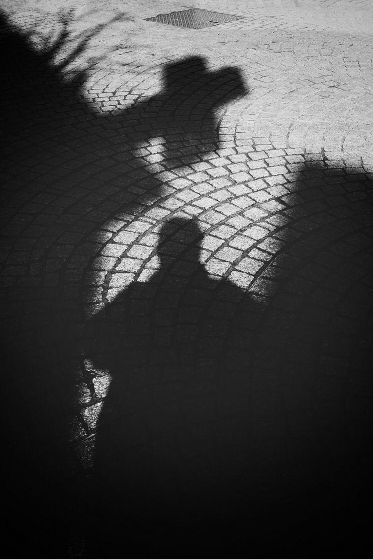 Shadow 2018 - shadows - hpchavaz | ello