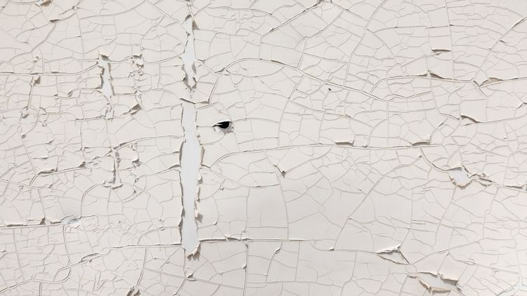 Crack Epidemic - long hidden: s - chrishuddleston | ello