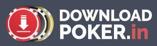 Website: Category: online games - downloadpoker | ello