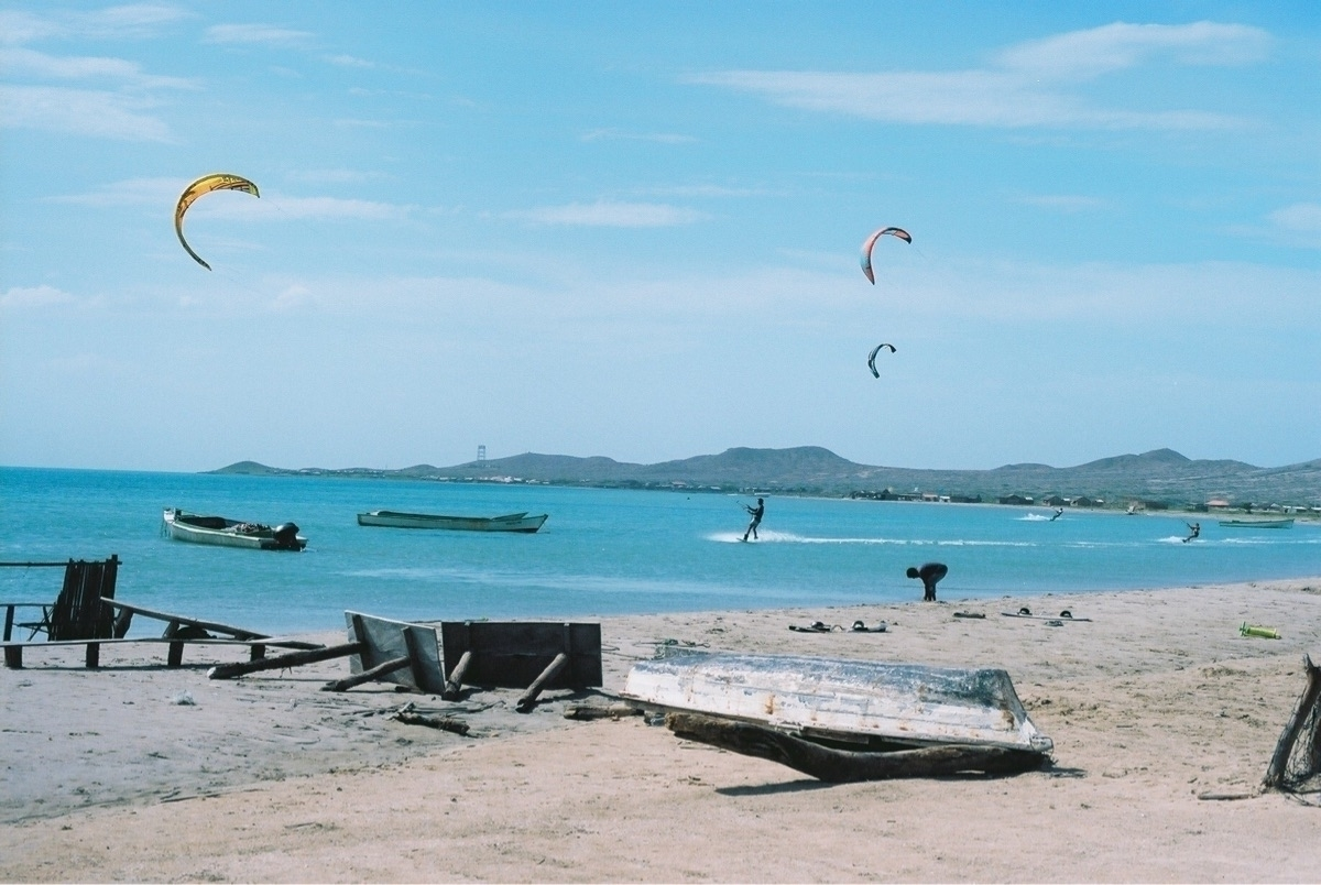 35mm, photography, travel, kites - terry_hearnshaw | ello