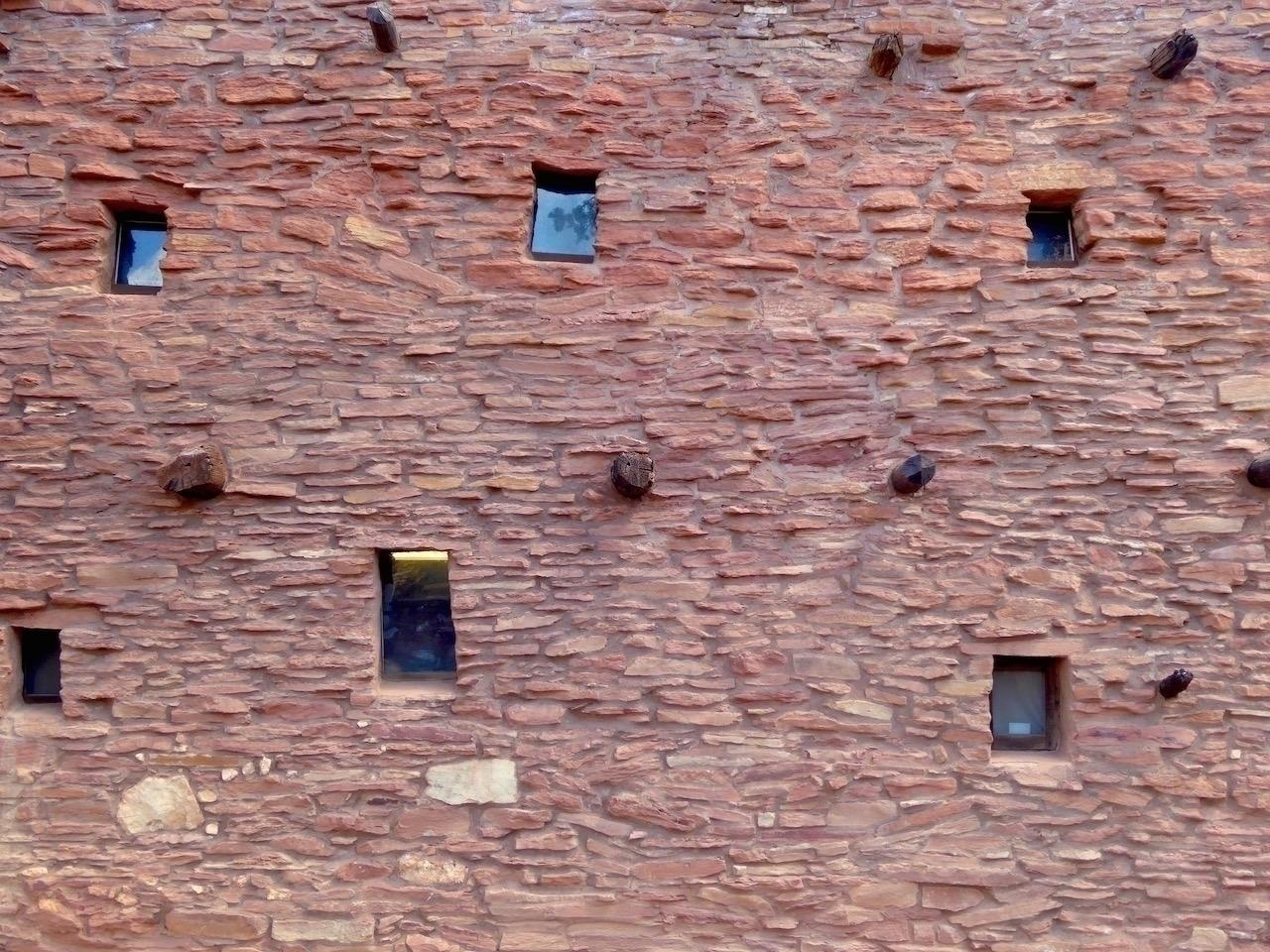 Rear Windows | 2015 Photo-Blog - thomgollas | ello