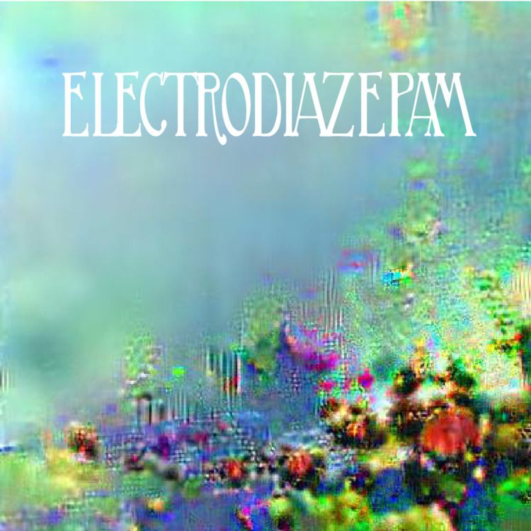 ELECTRODIAZEPAM 0000 fiction Ch - jtnimoy | ello