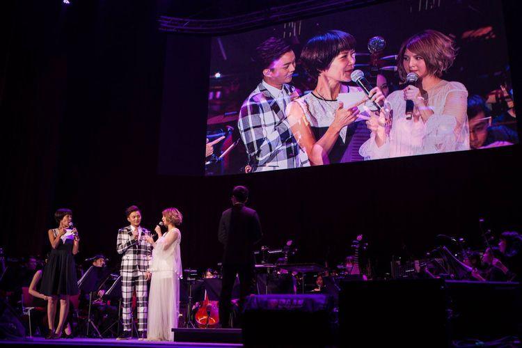 TCO流行音樂演唱會 - concert, bestsinger - reasonsung | ello