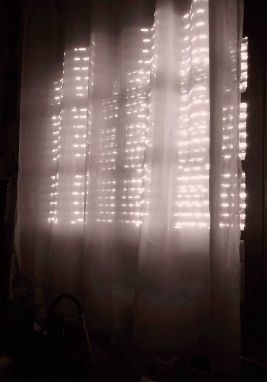 light dark places, lights - Tol - holyshift | ello
