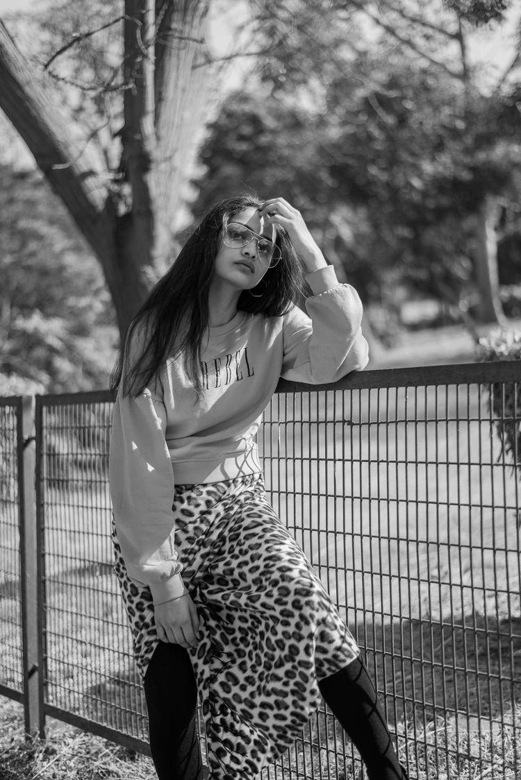 Shubhi - fashion, photography, editorial - aditigupta20 | ello