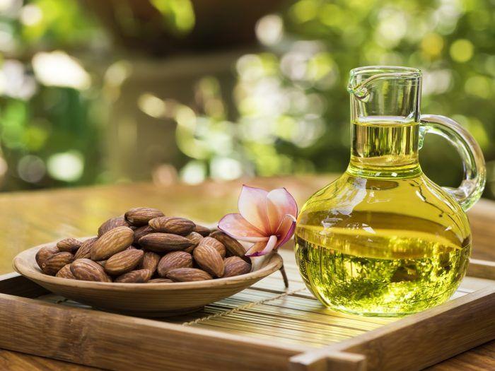Natural Beauty Tips, Secrets Re - ellehealthtips | ello