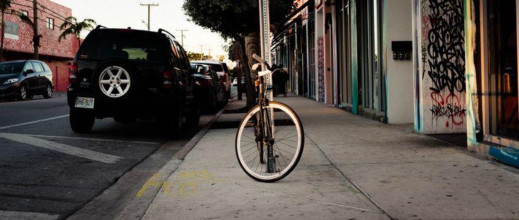 street, photography, streetphotography - celgarcia | ello
