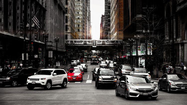 Wanderlust -  - chicagophotographer - jm_photography23 | ello