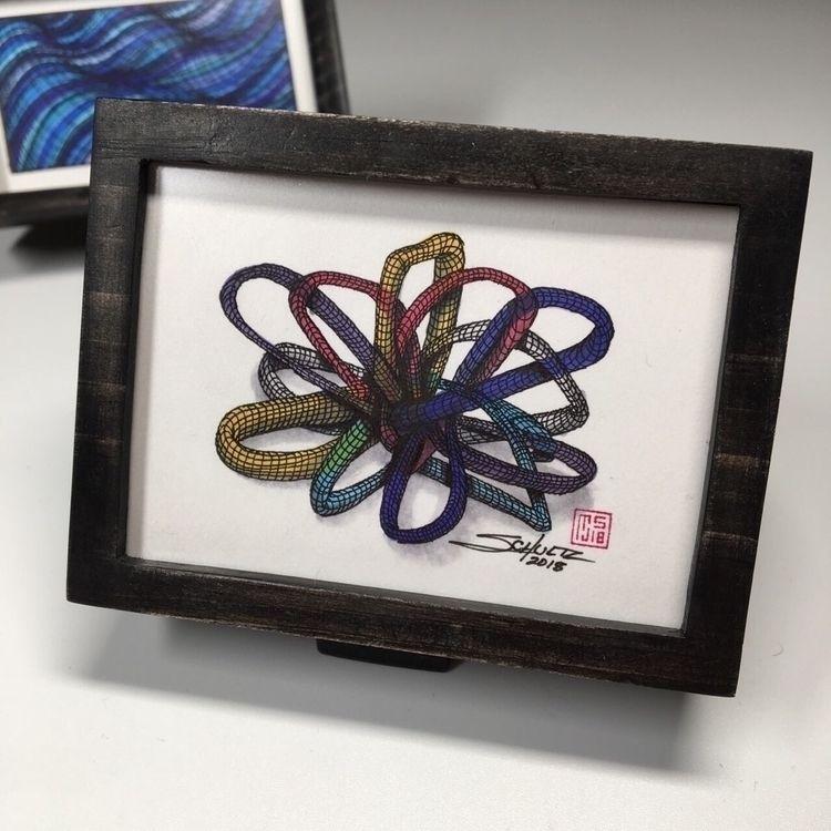 piece  - store!, art, artist, sketch - matthewjschultz | ello