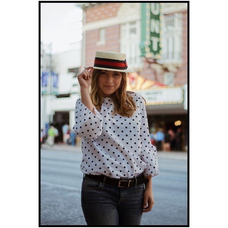 Simona - portrait, portraitphotography - andrewsurephoto | ello