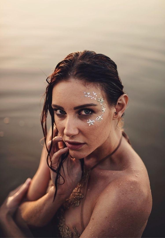 Bella Vanye (2018 - samkmarie | ello
