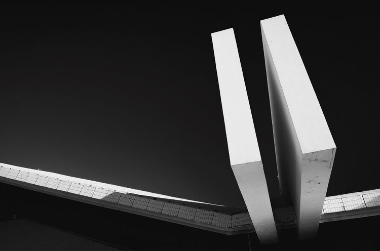 Dalmatian architecture Submitte - mmodic | ello