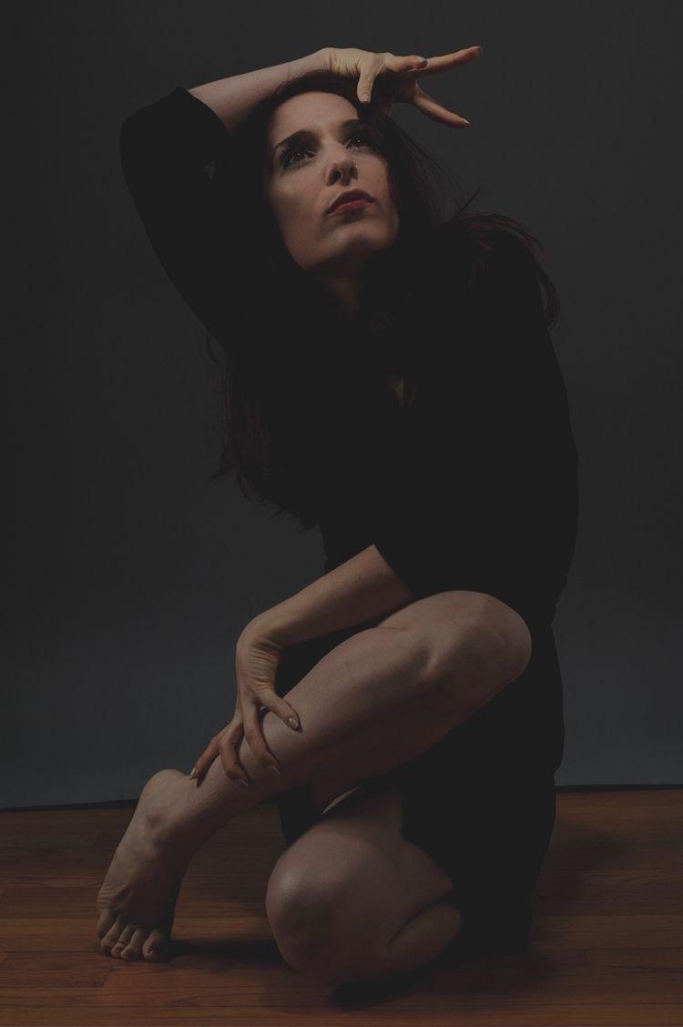 black dress Jana - sfmoe | ello