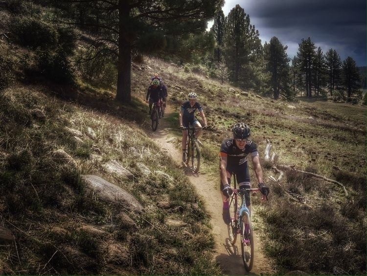 cycling lens - photography, dslr - d_nodave | ello