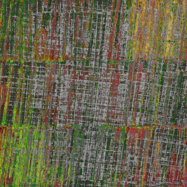overlaps, 2016, (9704), copyrig - fichblue | ello