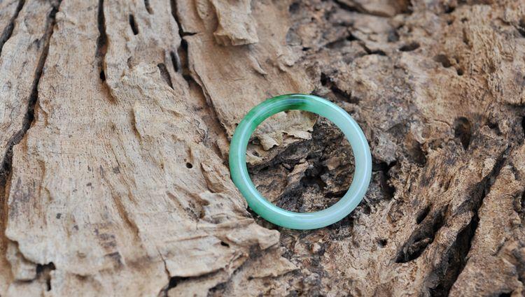 Marble bracelet Vietnam - phongthuyngocan | ello