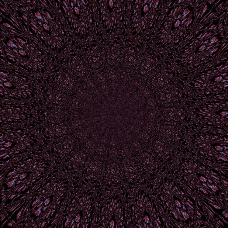 purple - art, design, DigitalArt - mscjrideout | ello