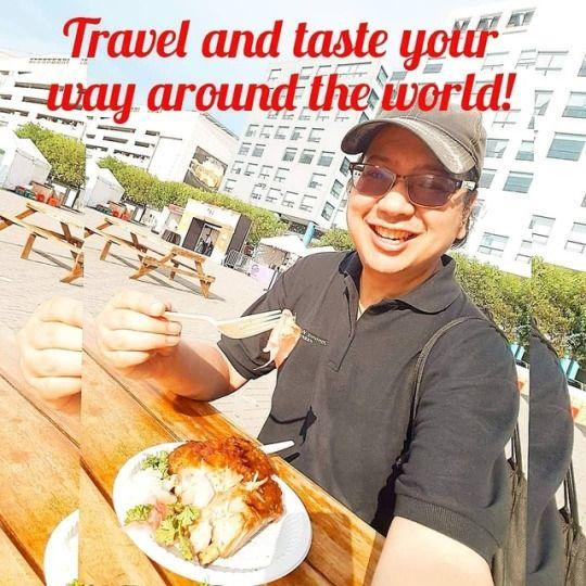 Baby Ribs ( ) taste world - Burma - vicsimon | ello