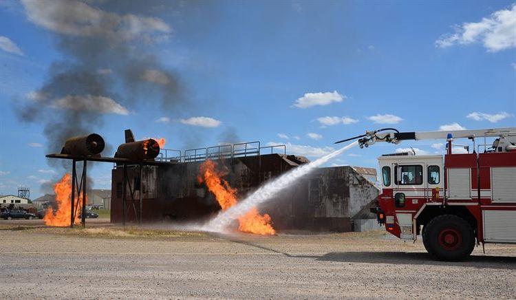 Fireserv Leading Advanced Fire  - fireserv1   ello