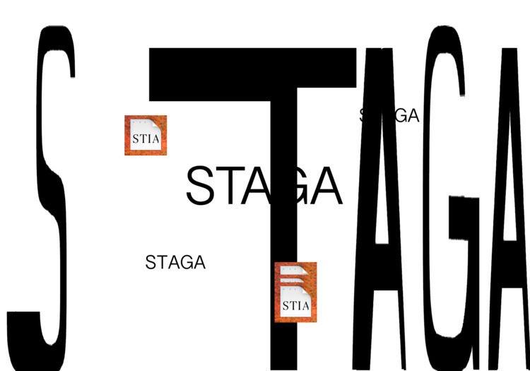 STAGA - meika | ello