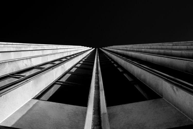 Architectonics sale Support loc - adrianoink | ello