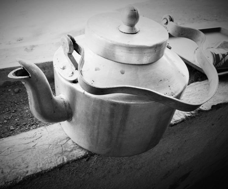 India, Classic, Tea_Time, atulbw - atulbw | ello