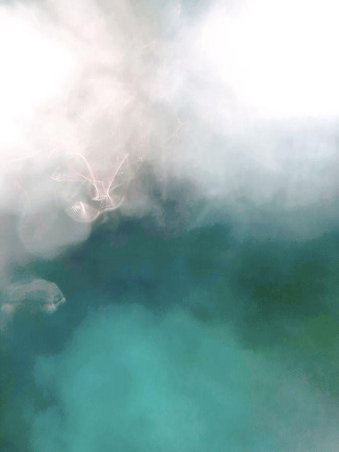 :cloud:️:cloud:️ Lisa Kimberly - lisakimberly | ello