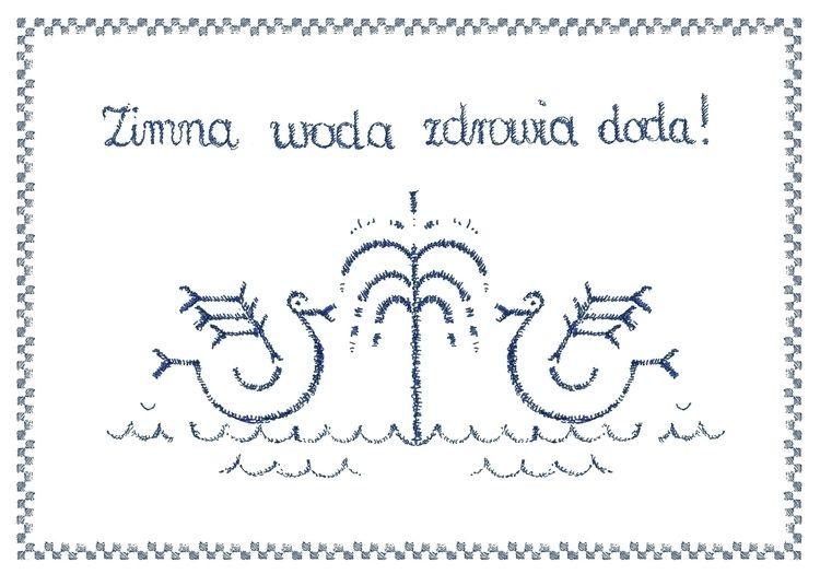 Makatka (tapestry) - small folk - grabatdot | ello