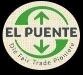 El Puente Fairtrade pioneers Ge - anschluss | ello