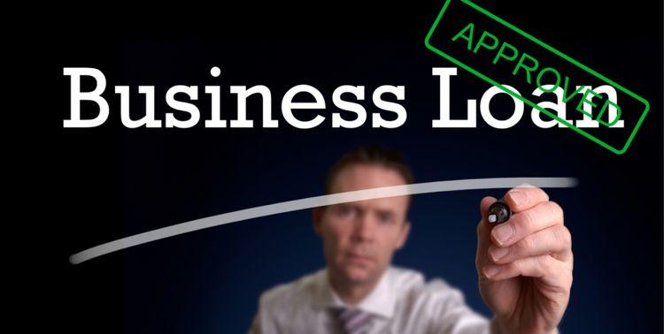 Owning managing business dream  - yorkvilleadvisors | ello