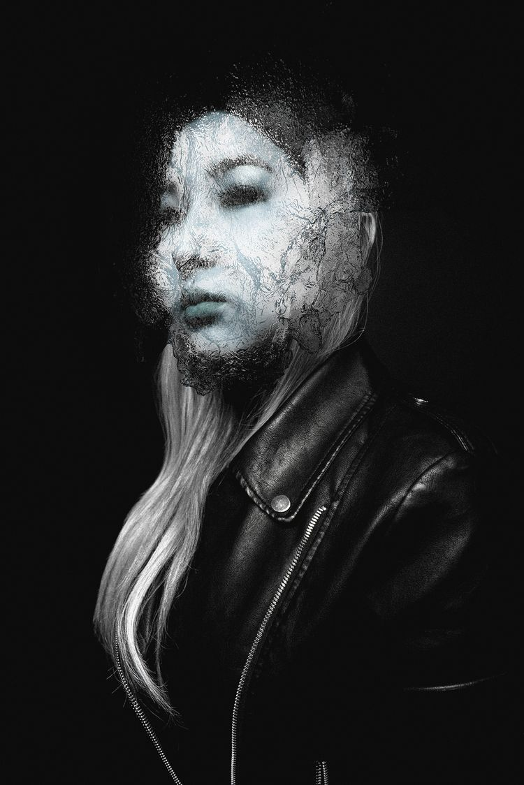 contemporaryart, contemporaryphotography - rinattolbank | ello