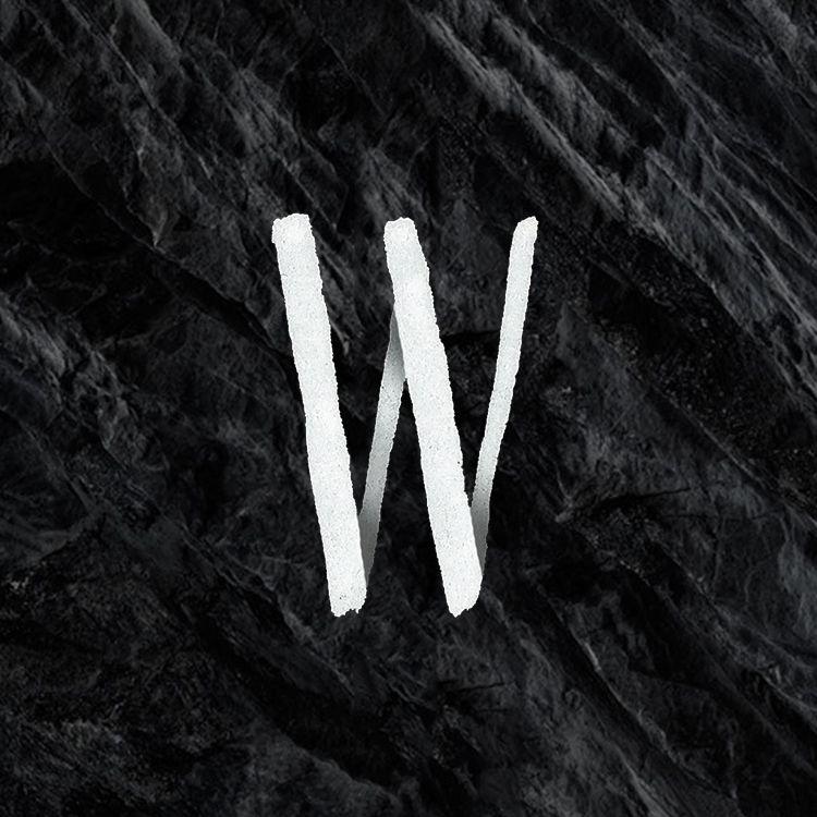 Wickerd, Wuthering Wistful Xavi - thelastdodo | ello
