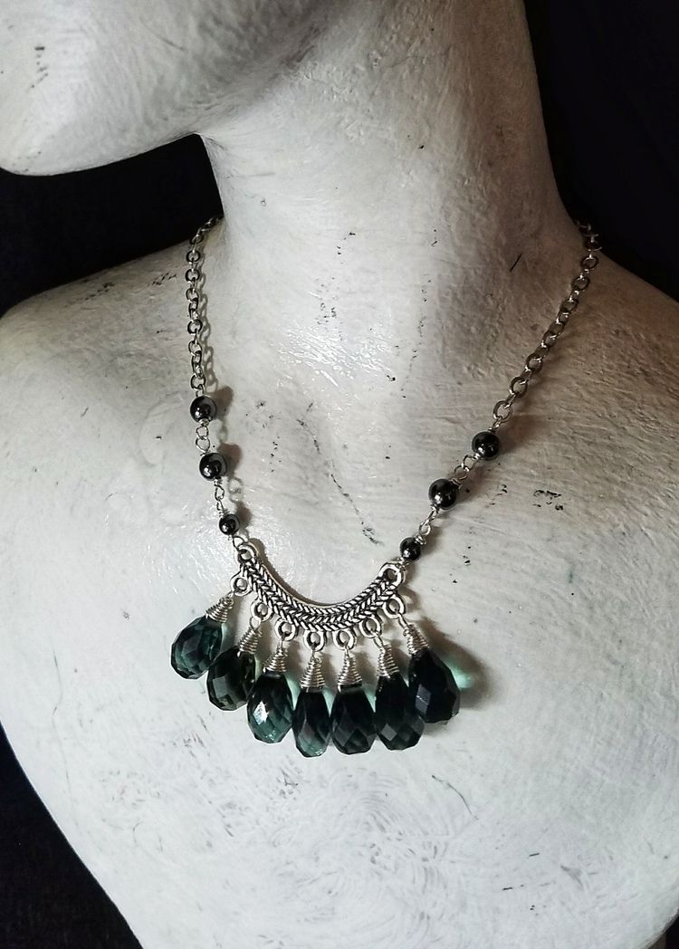 bohemianjewelry - lolafaejewelry - lolafaejewelry | ello