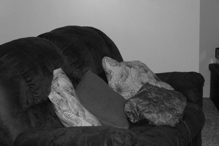 02.16.18 depressing death dream - midnightshow | ello