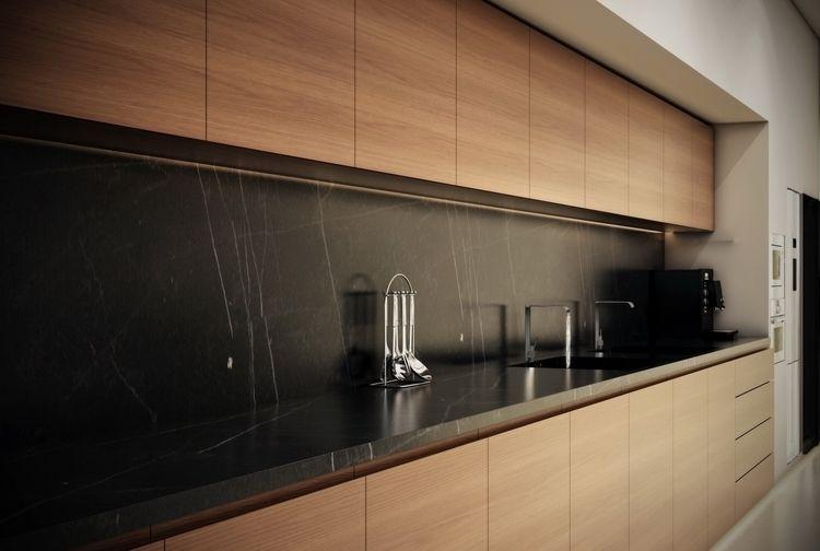 TITLE: Modern Kitchen Hassan Ja - hassanjaber | ello