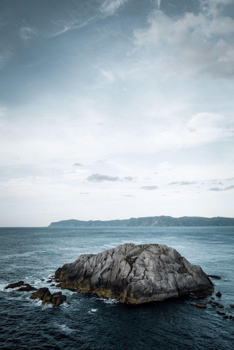 Norway simply amazing - norway, norwegian - lonelygrizzly | ello
