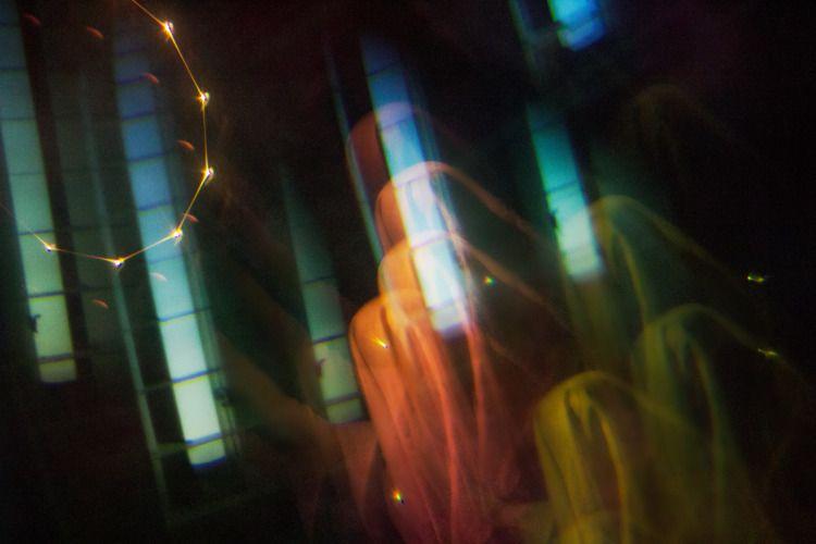 art, photography, dslr, crystal - dead_splicer | ello