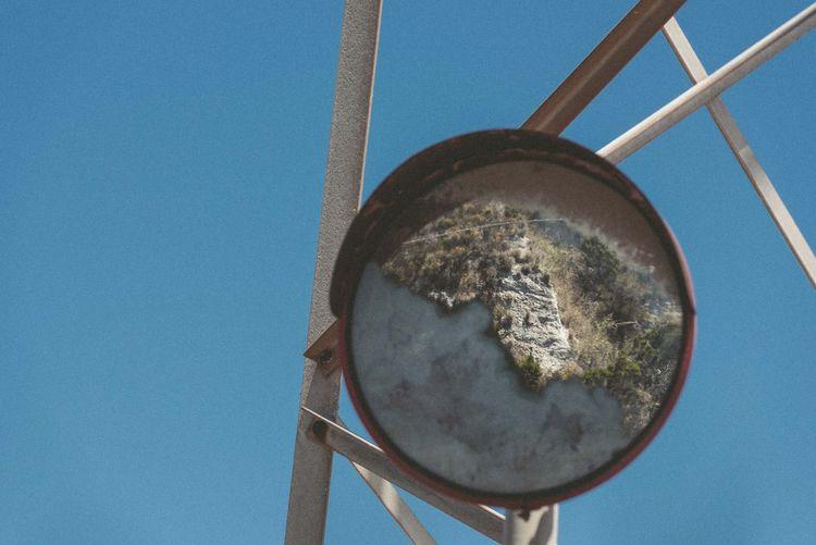 Island Reflections - photoenz | ello