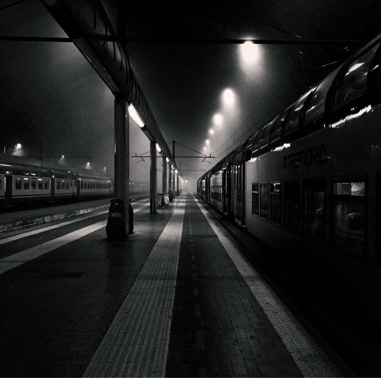 photography, photooftheday - armin-bigdeli | ello