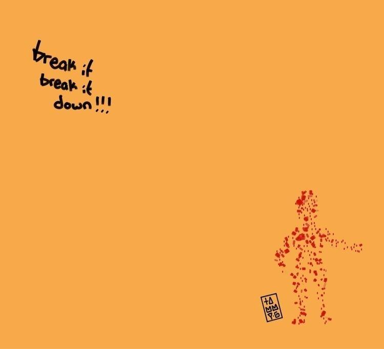 Break break Hope enjoy silly da - tammygissell | ello