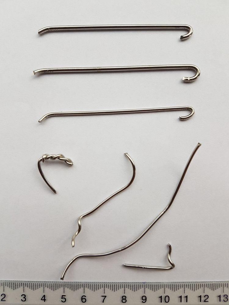 metalware removed knee, post ph - soonleenz | ello