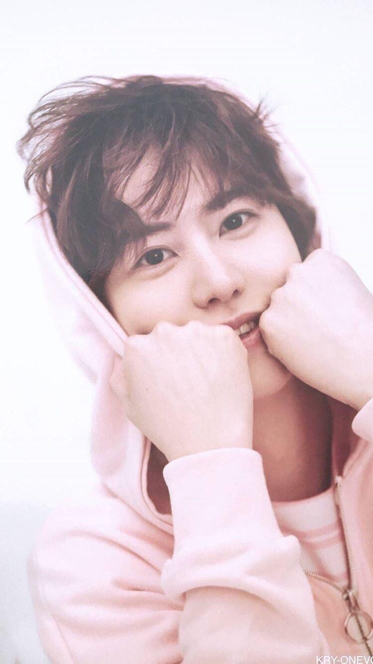Kyuhyun, SuperJunior, Aesthetic - aestheticsuju | ello