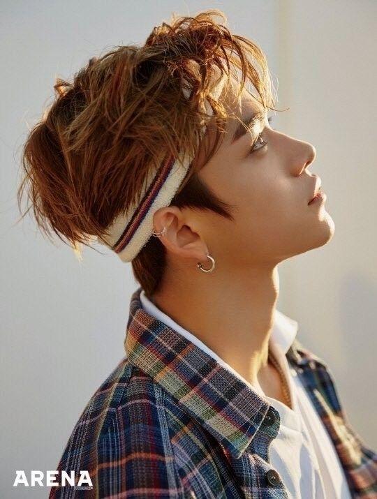 reizinho lindo uma propria escu - kimnwnjoon | ello