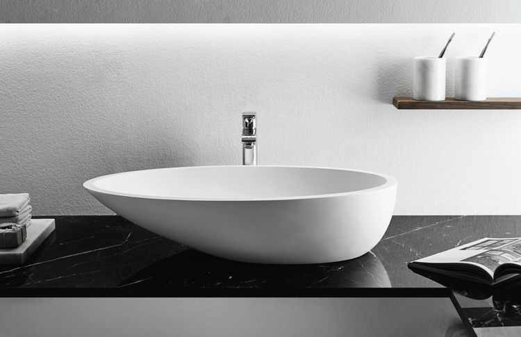 Choose Bathroom Basins Sinks si - mimicocobathroom | ello